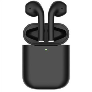 Other - AirPods 2